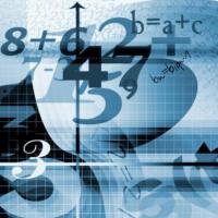 ЗНО по математике