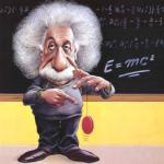 ЗНО по физике